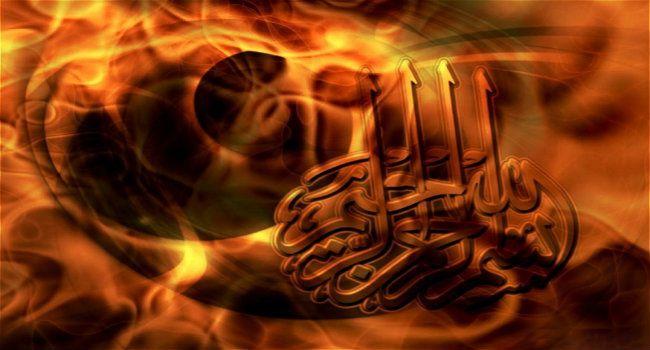 PREŠLA NA ISLAM SA SVOJIH 30 PRIJATELJA