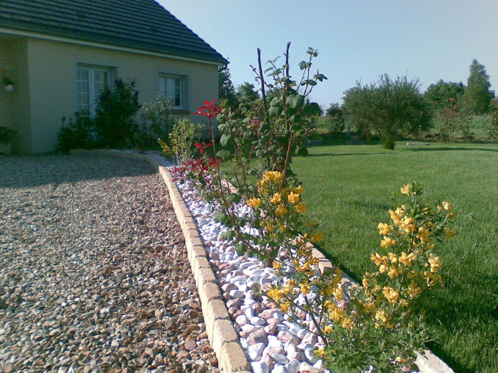 aux beaux jardins paysagiste dans l 39 eure aux beaux jardins