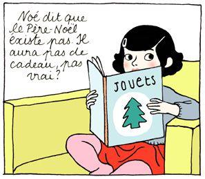 vignette pour Picoti