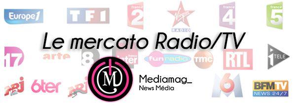Ce qu'il faut savoir sur le Mercato RADIO-TV 2014 !