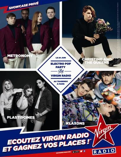 CR: Virgin Radio