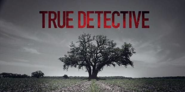 True Detective (Attention Rumeurs)