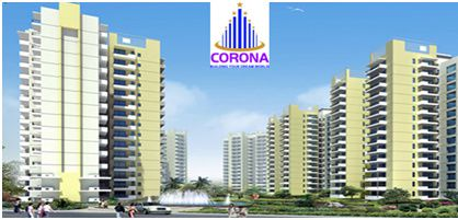 Find complete details of Corona Group Corona Optus, Sector-37 Gurgaon on 99acres.com. Contact property dealers of this project for free.