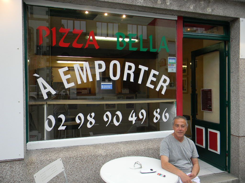 bienvenue sur le site de pizza bella quimper pizza bella la vera pizza 0298904986. Black Bedroom Furniture Sets. Home Design Ideas