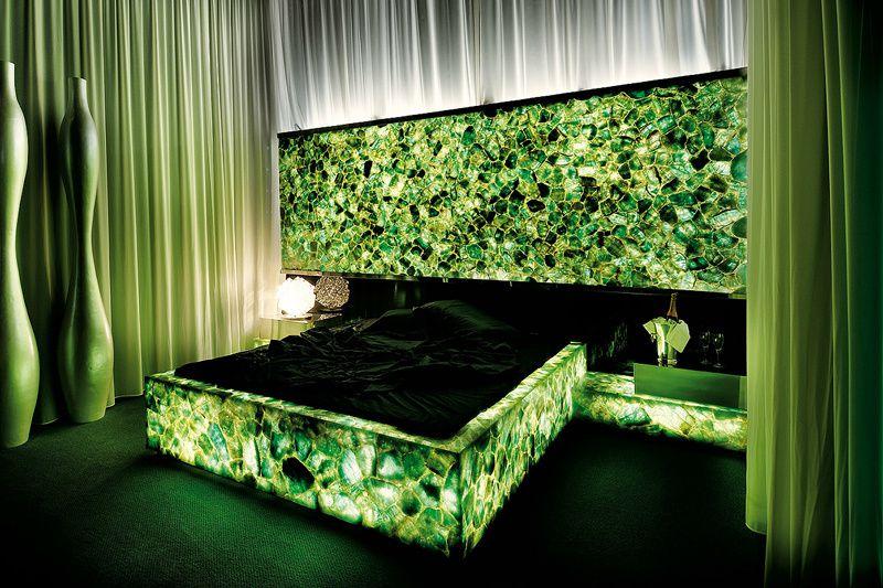 camera da letto marmo - ristrutturarebagnochiamaci.overblog.com