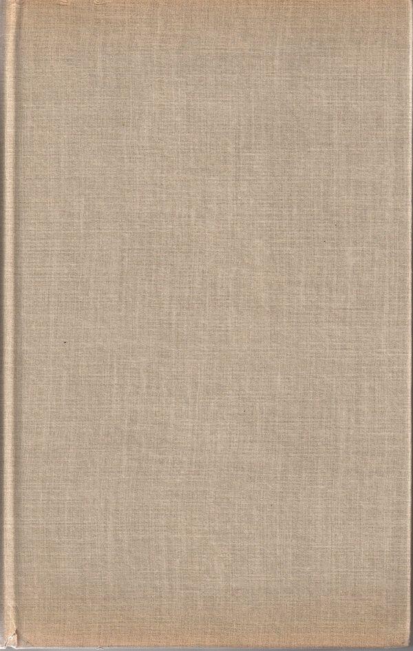 """J.-H. Rosny aîné in """"15 Récits de la Préhistoire"""" (Gautier-Languereau - 1978)"""