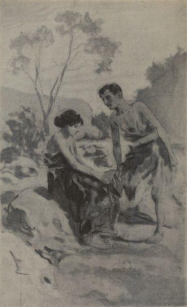 Lectures pour tous n°20 du 15 juillet 1918 [5 sur 5]