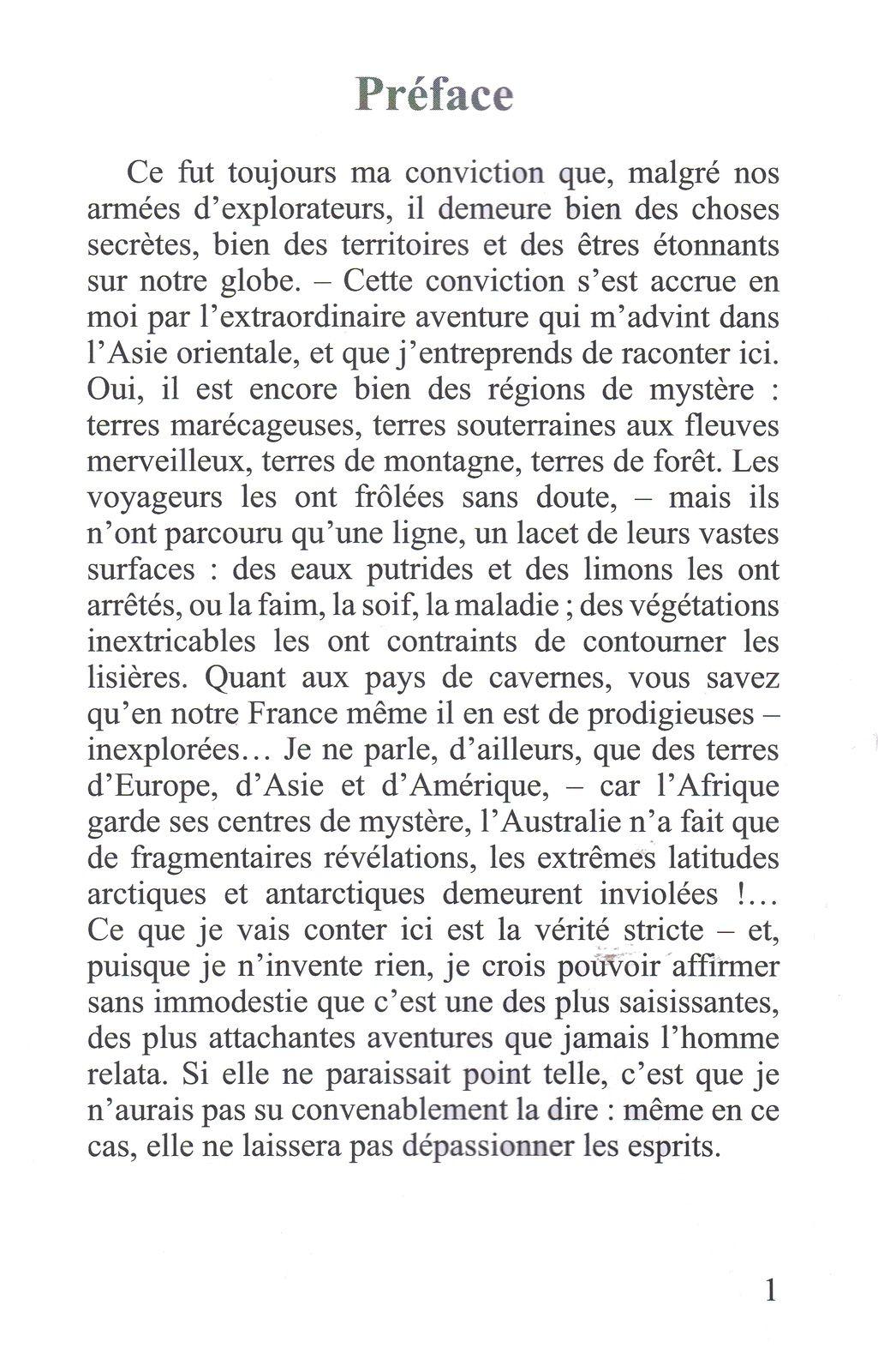 "J.-H. Rosny ""Nymphée"" (Ligaran - 2014) [Grands Caractères]"