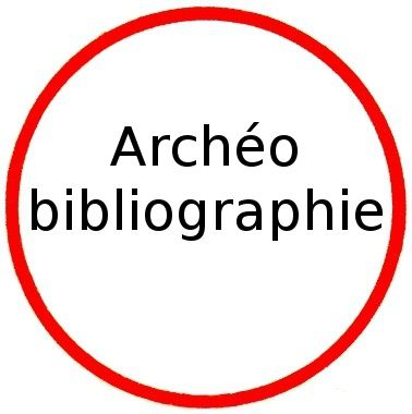 """http://jhrosny.overblog.com/ : Bibliographie J.-H. Rosny """"Le Trésor de Mérande"""""""
