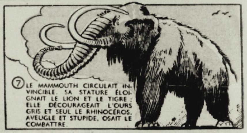 "http://jhrosny.overblog.com/ : Bibliographie J.-H. Rosny aîné ""La Guerre du Feu"""
