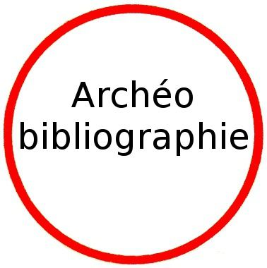 http://jhrosny.overblog.com/ : Bibliographie J.-H. Rosny Jeune - L'Enigme du « Redoutable »