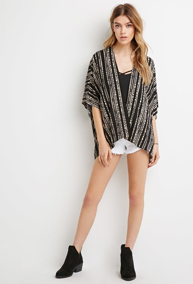 source: http://www.forever21.com/Product/Product.aspx?BR=F21&Category=top_kimonos&ProductID=2002247598&VariantID=