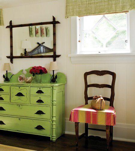 Crédits photos: maisonetdemeure.com