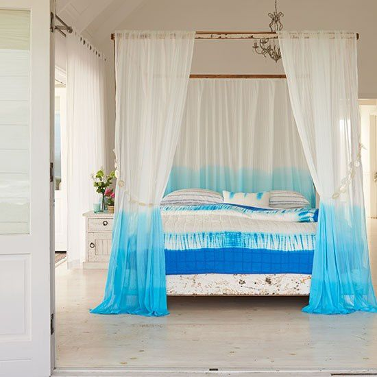 bleu turquoise mes envies d co. Black Bedroom Furniture Sets. Home Design Ideas