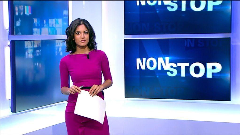 Aurélie Casse - 24 Février 2016