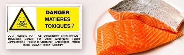 Le bon choix de nos aliments face aux perturbateurs endocriniens (suite…)