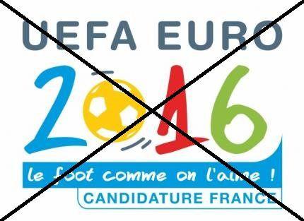 CONTRE L'EURO 2016
