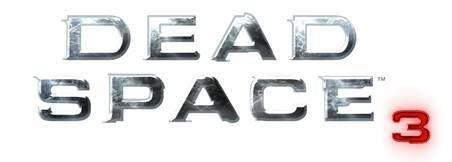 Mini Series Dead Space 3 - Episode 2 sur 4