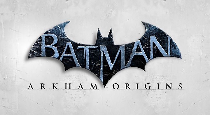 Batman : Arkham Origins et Batman : Arkham Origins Blackgate annoncés