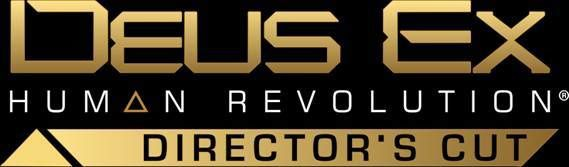Deus Ex : Human Revolution : Director's Cut - Un premier Trailer