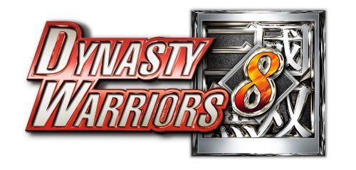 Dynasty Warriors 8 - De nouveaux personnages jouables dévoilés