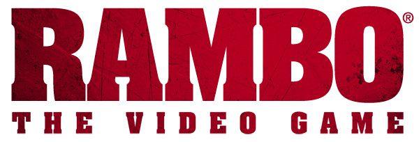 Rambo : The Video Game - Un premier Trailer dévoilé