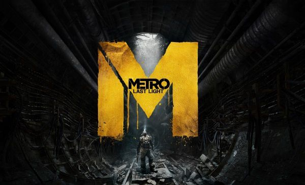 Metro : Last Light - Le &quot&#x3B;Pack Faction&quot&#x3B; désormais disponible