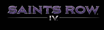 Saints Row IV - Independance Day