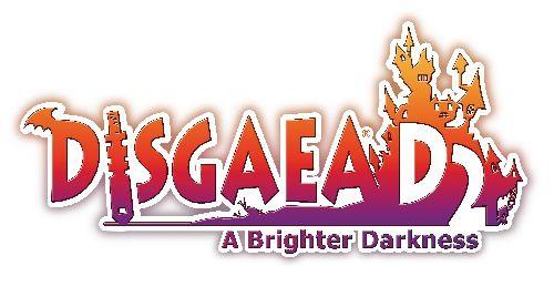 Disgaea 2D : A Brighter Darkness - Trailer et date de sortie