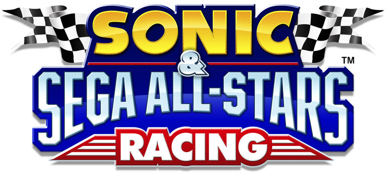 Sonic &amp&#x3B; SEGA all-Stars Racing disponible sur Android