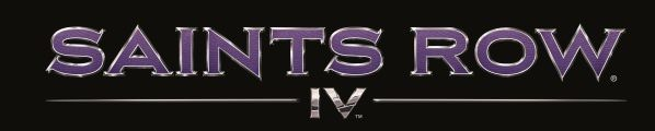 Saints Row IV - Pack Dubstep Gun Remix