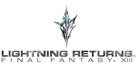 Lightning Returns : Final Fantasy XIII - Les possibilités de customisation