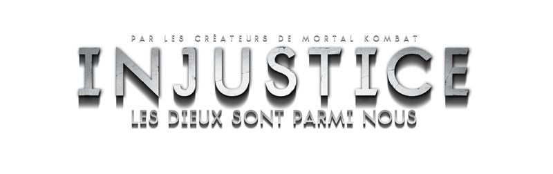 Injustice : Les Dieux Sont Parmi Nous Ultimate Edition annoncé