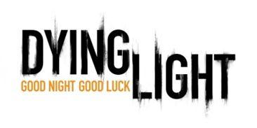 Dying Light - Nouveau Trailer