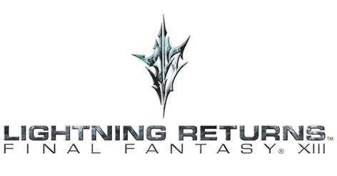 La saga Final Fantasy XIII s'offre une vidéo récapitulative rétro