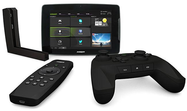 La tablette snakebyte vyper disponible en Europe