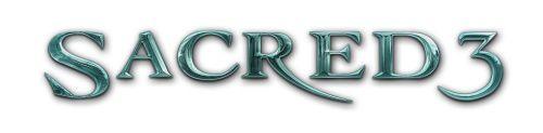 Sacred 3 disponible cet été sur consoles et PC
