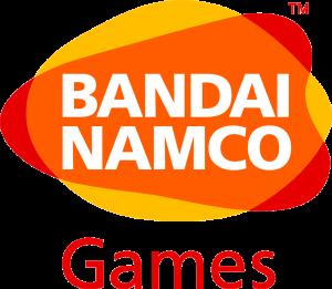Namco Bandai s'associe avec des développeurs indépendants