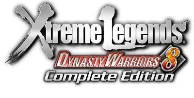 Dynasty Warriors 8 : Xtreme Legends - Comparatif des versions PS3 et PS4