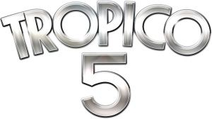 Tropico 5 - Le multijoueurs dévoilé en vidéo