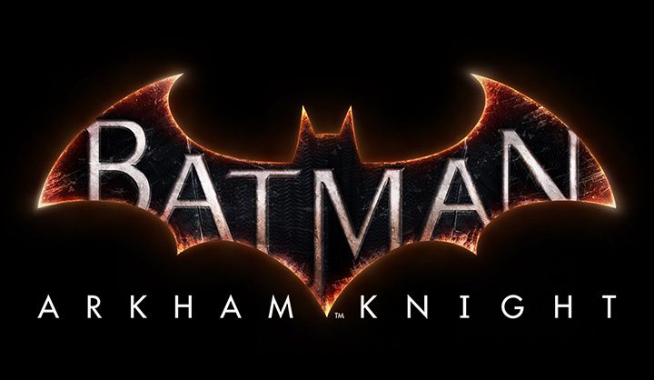 Batman : Arkham Knight - Premier Trailer de Gameplay