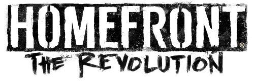 Homefront : The Revolution annoncé pour 2015