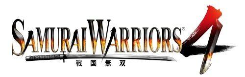 Samurai Warriors 4 - Edition Collector et bonus de précommande