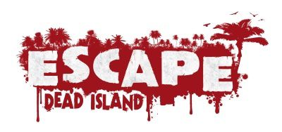 Escape Dead Island - Date de sortie et Trailer de Gameplay