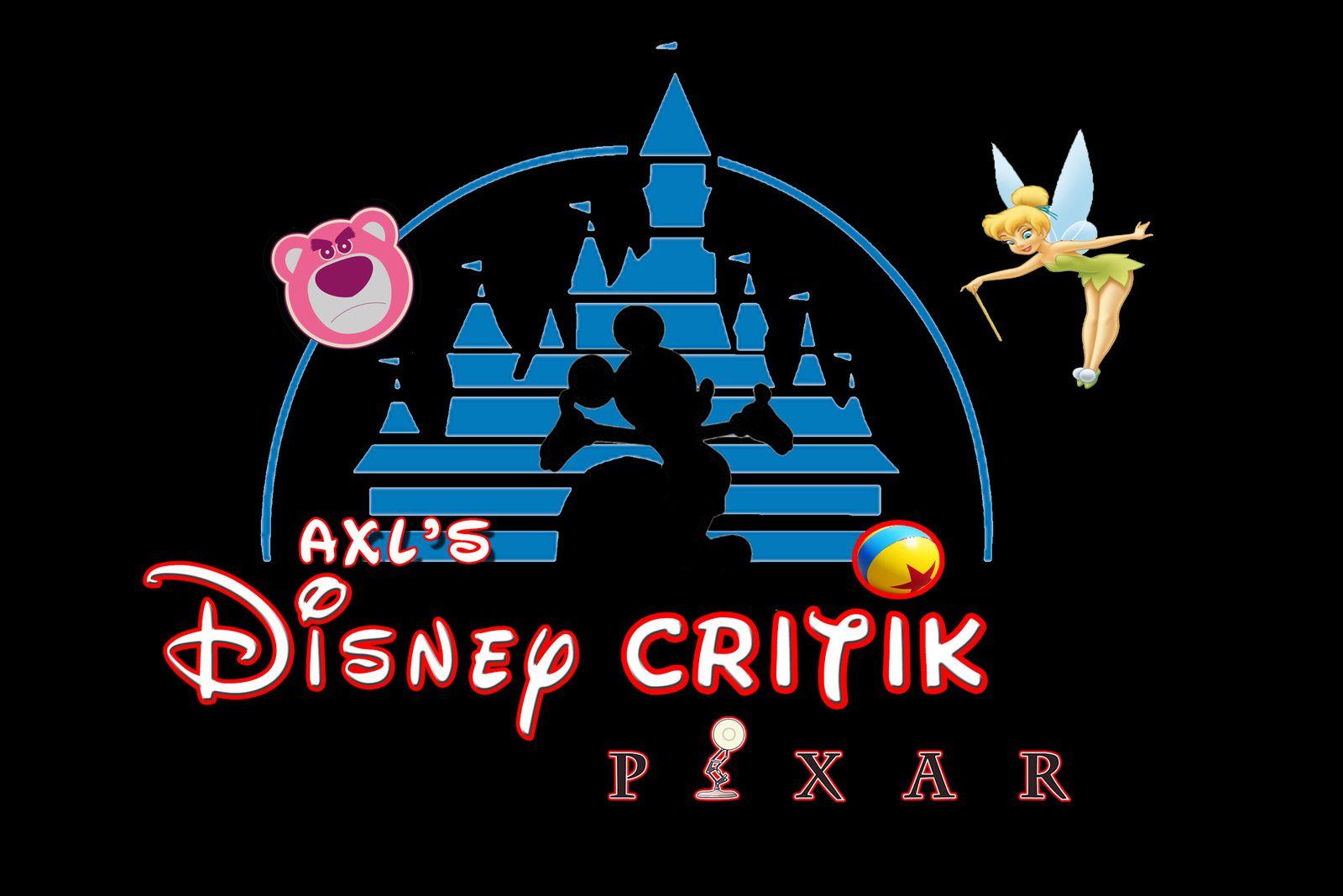 Logo de chaque catégories