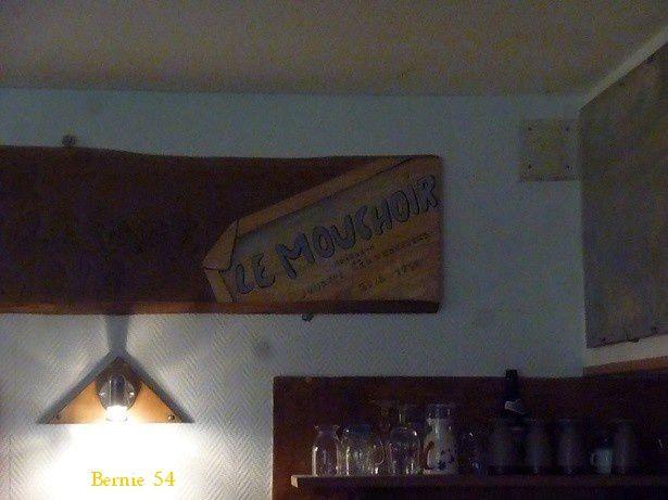 Pour en savoir plus :    http://www.verdun-meuse.fr/index.php?qs=fr/acteurs/tourisme-et-loisirs-au-pere-hilarion