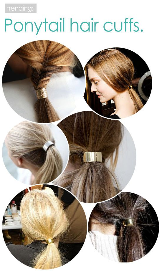 Source:http://deliriousaccessories.blogspot.be/2012/10/restocked-hc-002-pony-tail-hair-cuffs.html