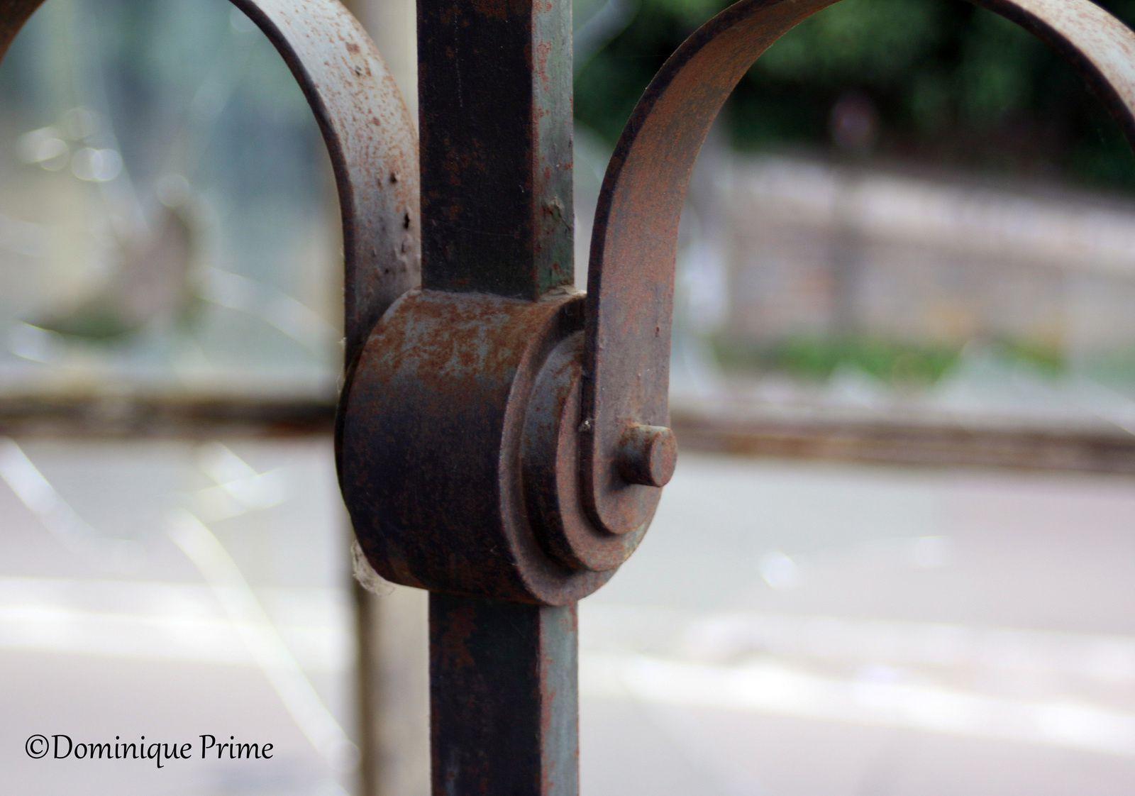 Ancien Bassin Solvay charleroi cliquez sur le lien d'autres photos.....