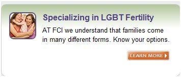 """Voila ce que l'on trouve en cliquant sur """"fci"""" en haut à droit de la page d'accueil... au cas où l'on aurait un doute..."""