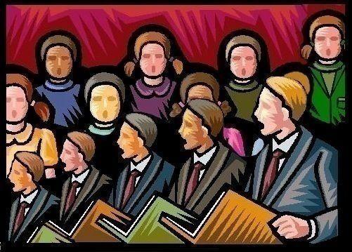 Programme des chants de la messe des 2-3 juillet 2016